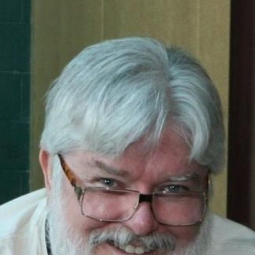 Fred G. Andrews