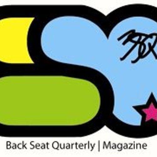 BSQ Magazine