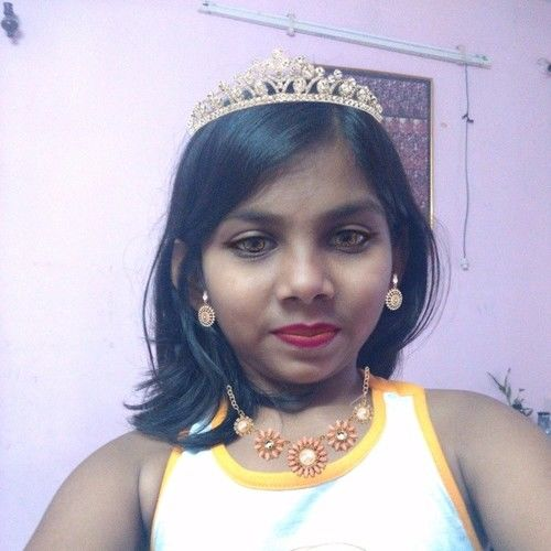 Avinash Ingle