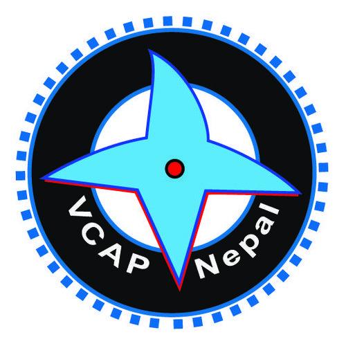 VCAP Nepal