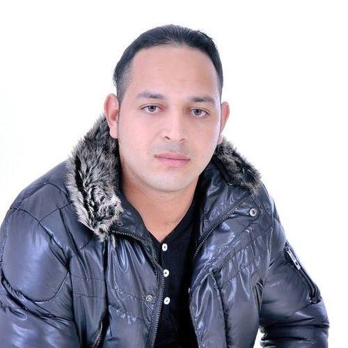 Badr Khan
