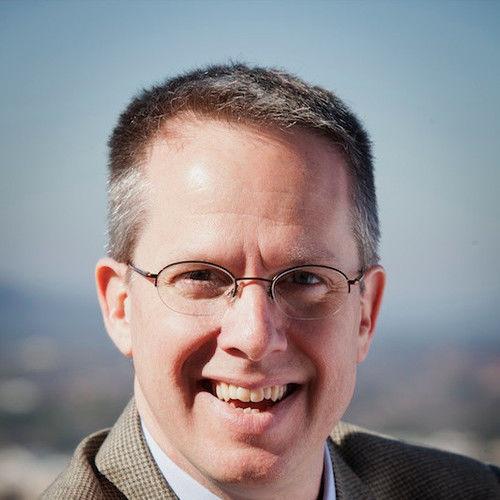 Joel W. Smith