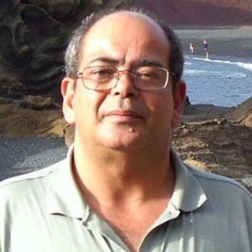 Juan Bernardo Montesinos
