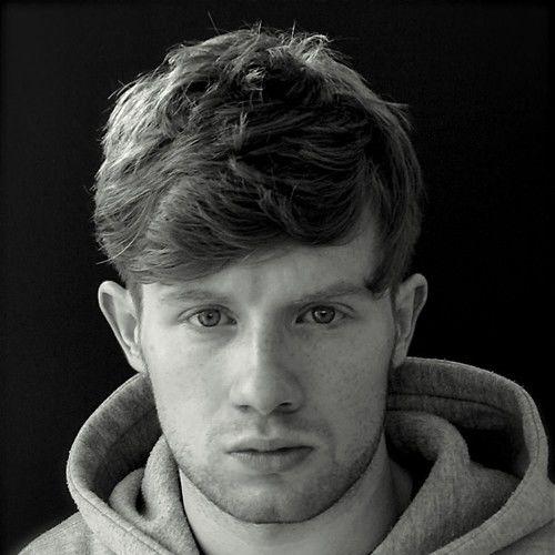 Daniel Stanton