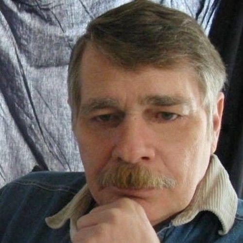 Jim Stevens