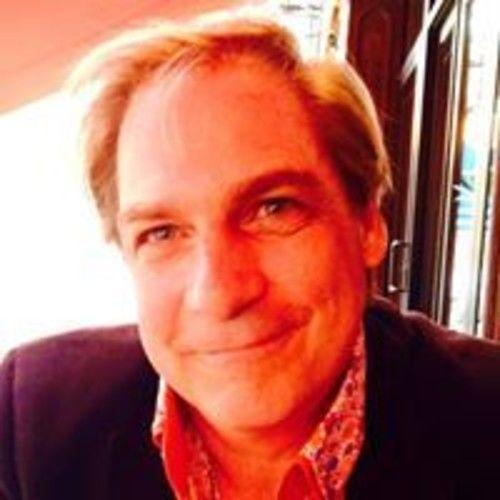 Bill Lord