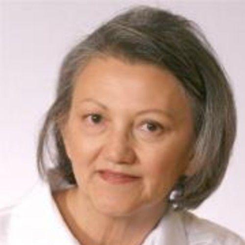 Y Eileen Traub (Eileen)