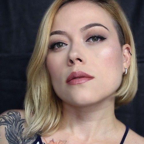 Angelica Avendaño