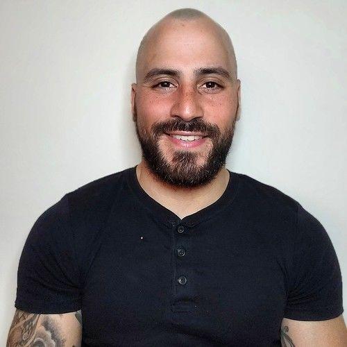 Fernando Juaquin Reyes Jr