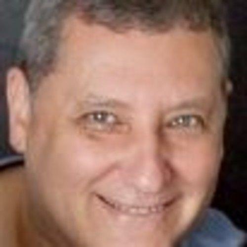 Richard Redlo