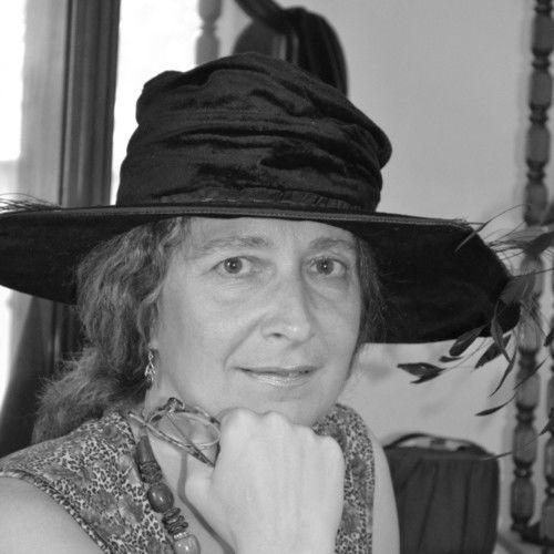 Madelyn Ritrosky