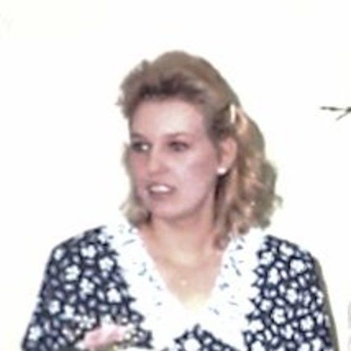 Kimmie Sharon