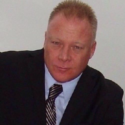 Lance Coughlin