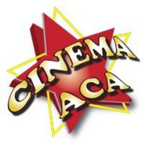Cinemaaca Victor