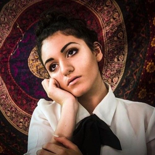 Sarah Peretz