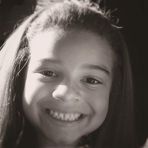Anaya Rozae'