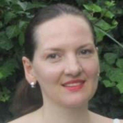 Katharina Kahler