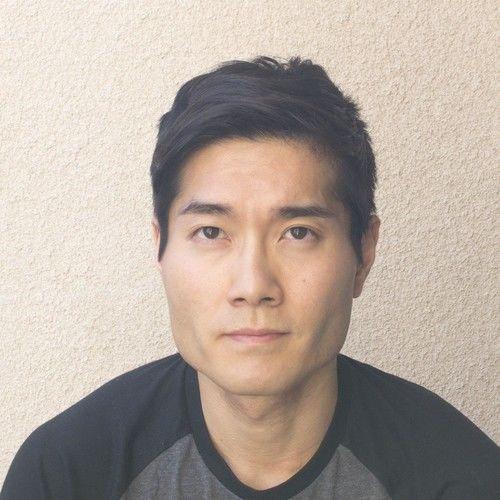 Michael Jee