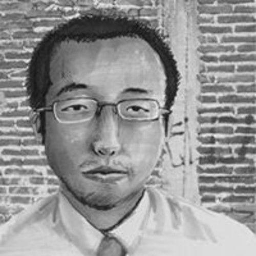 Koji Steven Sakai