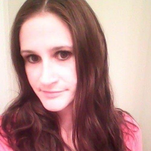 Rebecca Bardelli