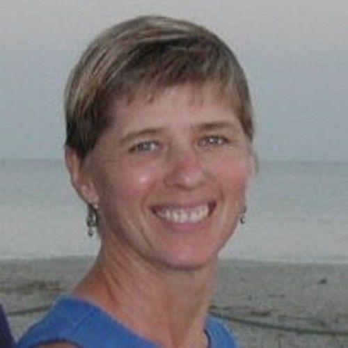 Annette Frahm