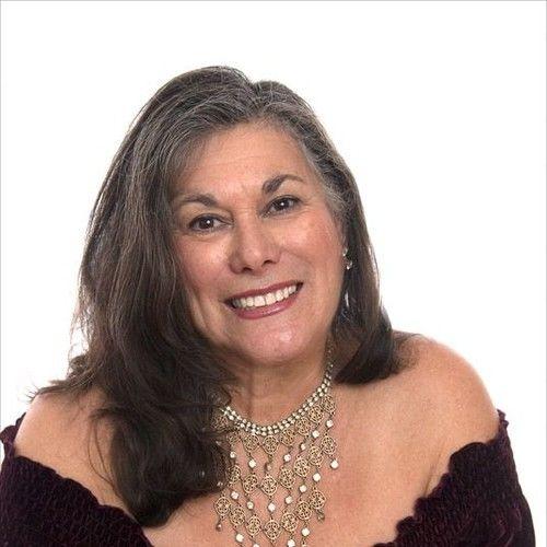 Rosemary Febbo