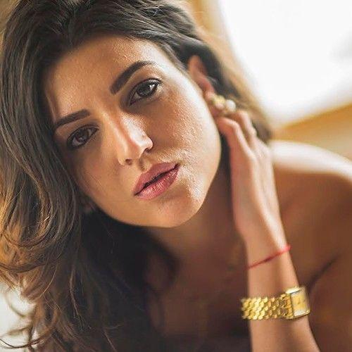 Savina Gianni