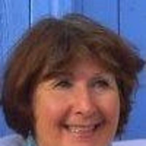 Rita Wheeler