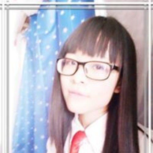 Christine Xie