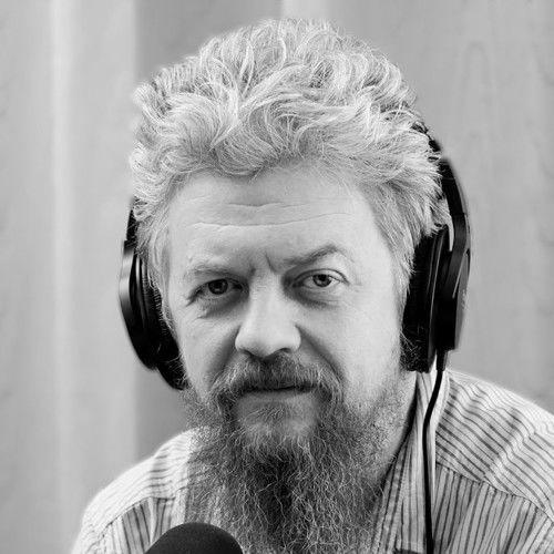 Sergei Aleksejevich Oleinik
