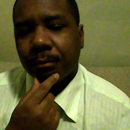 Mr. Shannon L. Clements