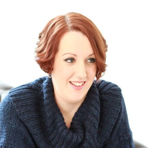 Louise Sara Hammond