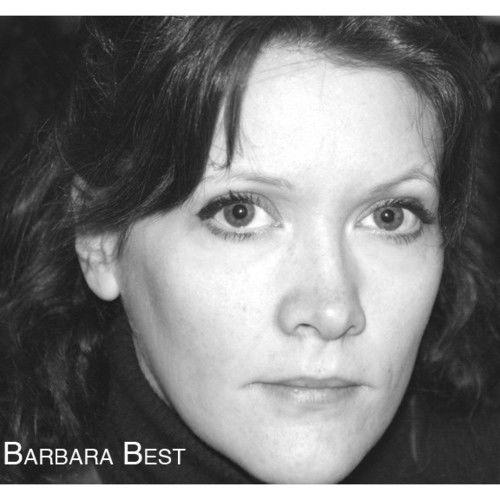 Barbara Best