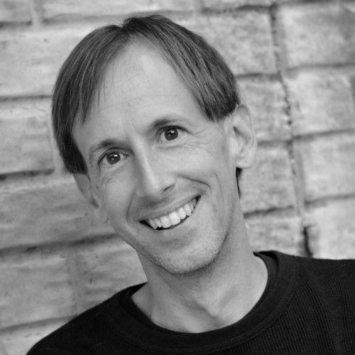 Mike Trentacosti