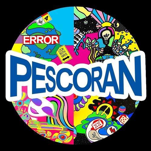 John Pescoran