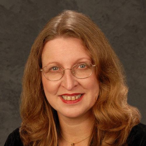 Julie Condy