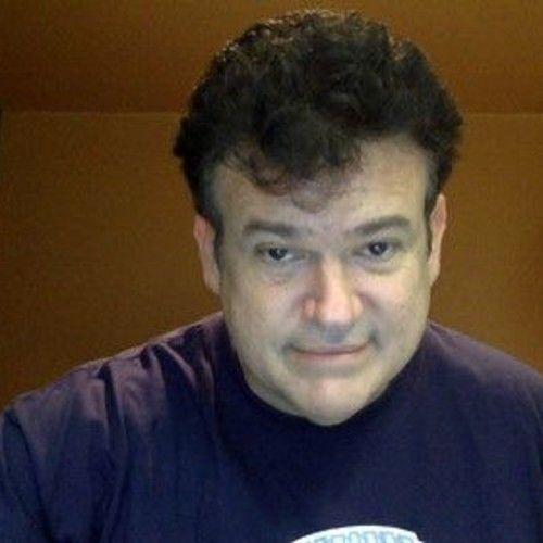 Ed Arenas