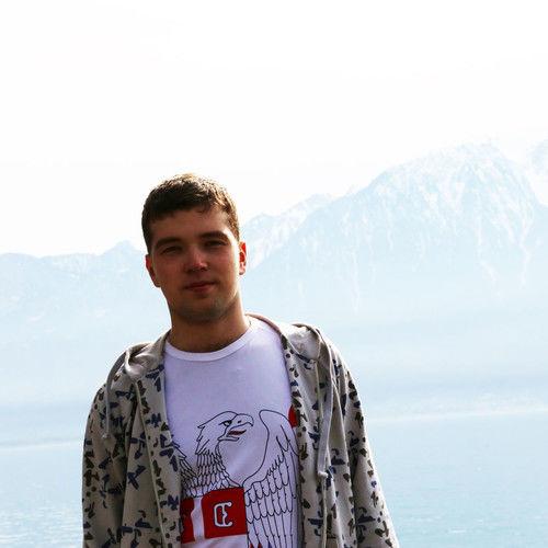 Ivan Kobilyakov
