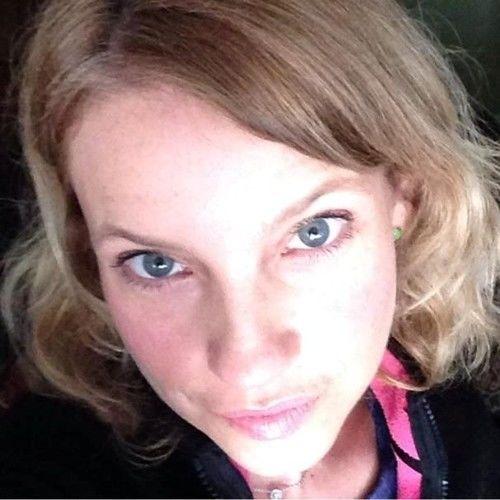 Jennifer Bielli