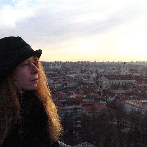 Lauryna Masko