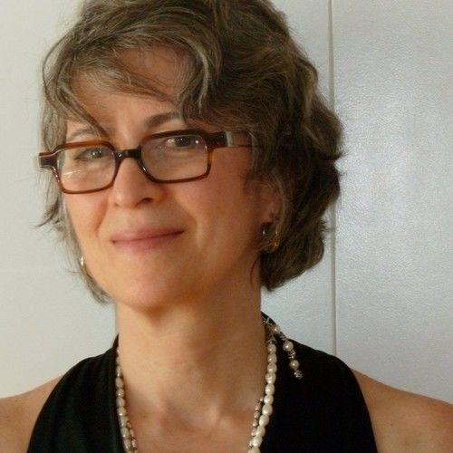 Maria Munro