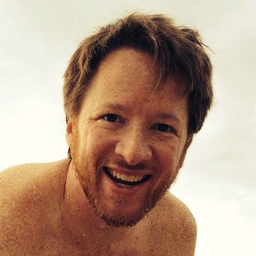 Mark Thielen
