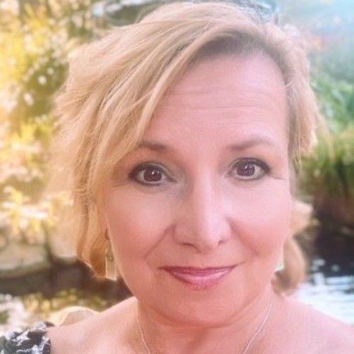 Kathy Buck