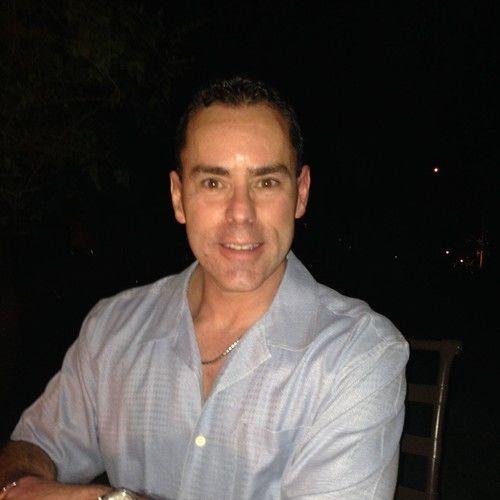 Mark Jonathan Rubin