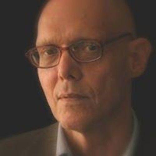 Douglas Eby