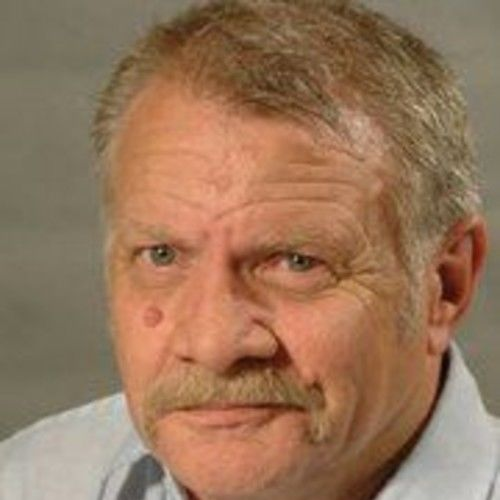 Gene Parker