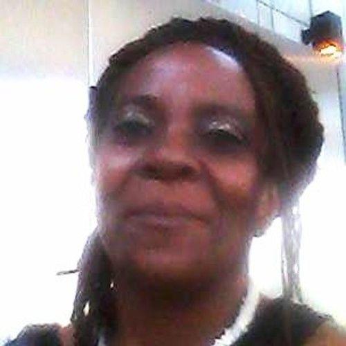 Marjorie Cleveland