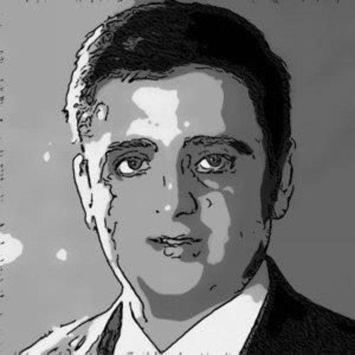 Munish Singh