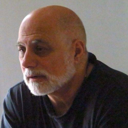 Vito Marco Valenti