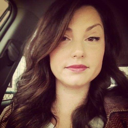 Stacy Doolan